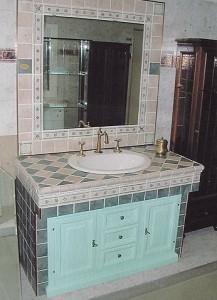 bagno-in-muratura-217x300.jpg
